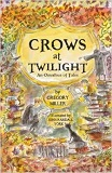 Crows at Twilight, an Omnibus of TalesGregory Miller cover image
