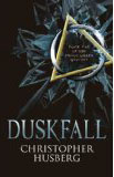 Duskfall-by Christopher Husberg