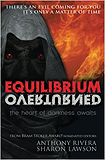 Equilibrium Overturned-edited by Anthony Rivera cover