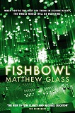 FishbowlMatthew Glass cover image