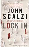 Lock InJohn Scalzi cover image