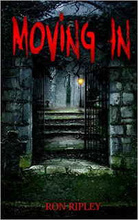 Moving InRon Ripley cover image