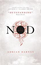 Nod-by Adrian Barnes