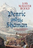 Penric and the ShamanLois McMaster Bujold cover image