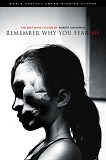 Remember Why You Fear Me, edited by Stephen Jones cover image