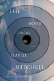 The Bone Clocks-by David Mitchell