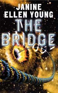 The BridgeJanine Ellen Young cover image