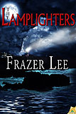 The LamplightersFrazer Lee cover image