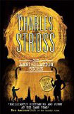 The Annihiliation Score-by Charles Stross