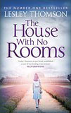 The House With No Rooms-by Lesley Thomson