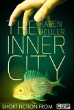 The Inner CityKaren Heular cover image