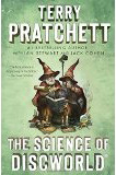 The Science of DiscworldTerry Pratchett cover image