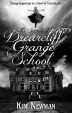 The Secrets of Drearcliff Grange SchooKim Newton cover image
