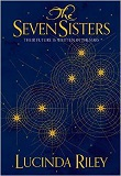 The Seven Sisters, by Lucinda Riley cover image