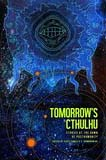 Tomorrow's CthulhuScott Gable, C Dombrowski cover image