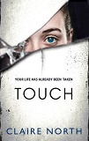 Touch-by Claire North