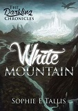 White MountainSophie E. Tallis cover image