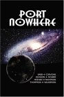 Port Nowhere-edited by Charlotte Babb cover