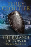 The Balance of PowerTerry Cloutier cover image