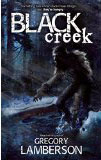 Black Creek-by Gregory Lamberson