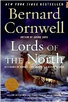 Lords of the NorthBernard Cornwell cover image