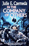 In The Company of Others-by Julie E. Czerneda cover