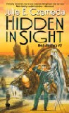 Hidden In SightJulie E. Czerneda cover image