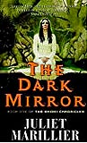 The Dark Mirror  Book One of The Bridei ChroniclesJuliet Marillier cover image