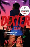 Dexter in the DarkJeff Lindsay cover image