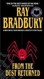 From the Dust ReturnedRay Bradbury cover image