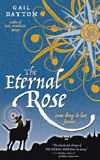 The Eternal Rose-by Gail Dayton