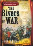 The Rivers of  War, by Eric Flint cover image