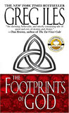 The Footprints of God-by Greg Iles cover