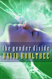The Gender DivideDavid Boultbee cover image