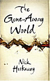 The Gone-Away World-by Nick Harkaway