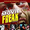 Horror Movie Freak, by Don Summer cover pic