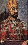 If I Were an Evil OverlordMartin H. Greenberg cover image