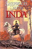 IndaSherwood Smith cover image