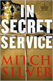 In Secret Service Mitch Silver cover image