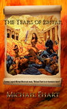 The Tears of Ishtar-by Michael Ehart