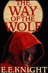 The Way of the WolfE. E. Knight cover image