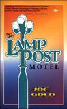 The Lamp Post MotelJoe Gold cover image
