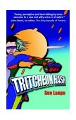 Tritcheon HashSue Lange cover image