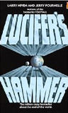 Lucifer's Hammer, by Larry Niven, Jerry Pournelle cover image