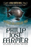 The Other Log of Phileas FoggPhilip Jose Farmer cover image
