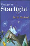 Voyages by StarlightIan R. MacLeod cover image