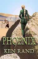 Phoenix-by Ken Rand cover