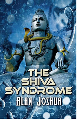 The SHIVA Syndrome-edited by Alan Joshua cover