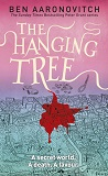 The Hanging TreeBen Aaronovitch cover image
