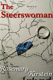 The Steerswoman-by Rosemary Kirstein